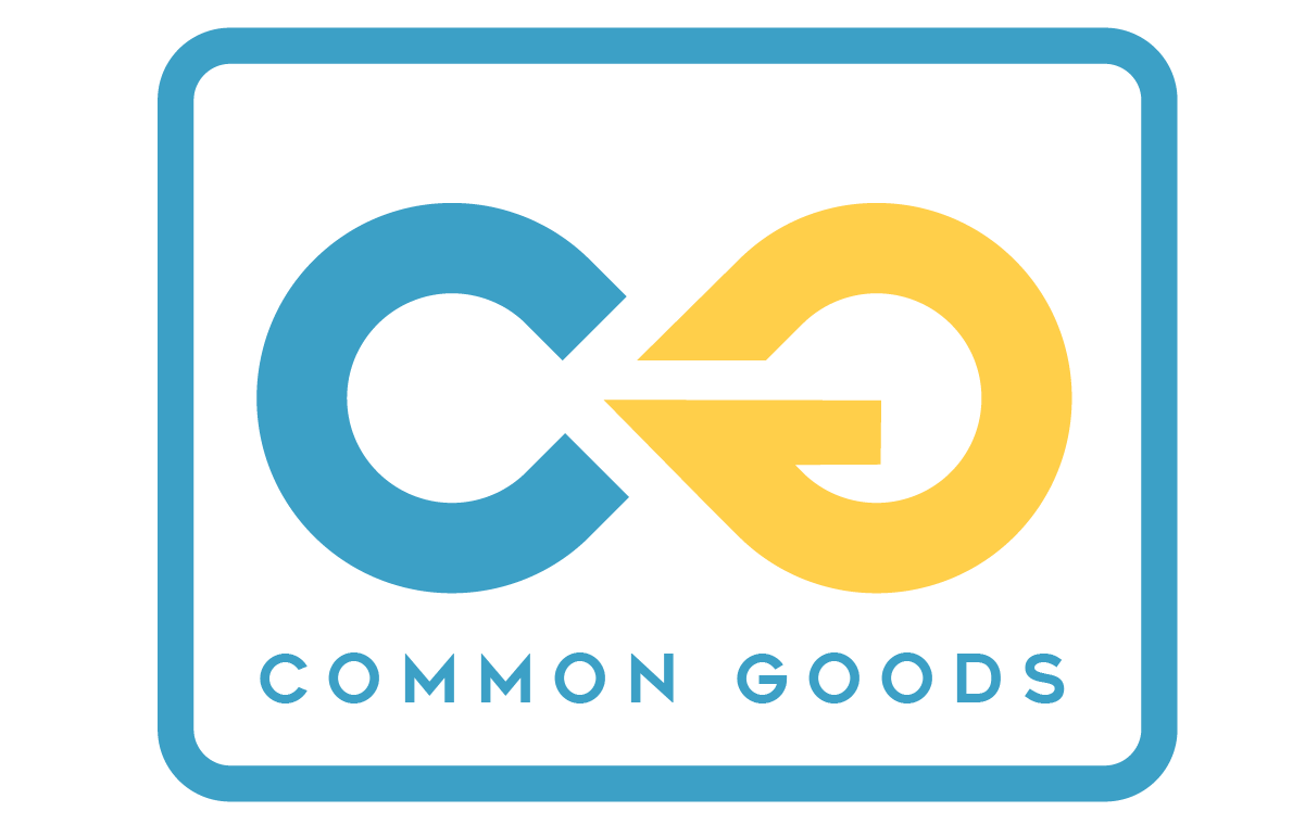 Common Goods